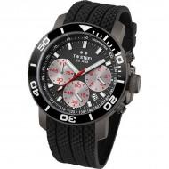 Pánske hodinky Tw Steel TW704 (45 mm)