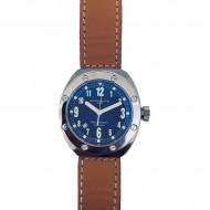 Pánske hodinky Montres de Luxe 09TH6002 (45 mm)