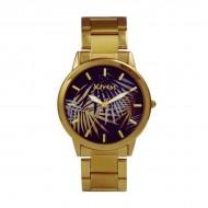 Unisex hodinky XTRESS  XPA1033-10 (40 mm)