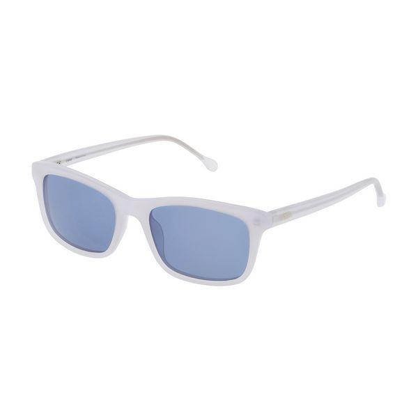 Dámské sluneční brýle Loewe SLW941M5509XL