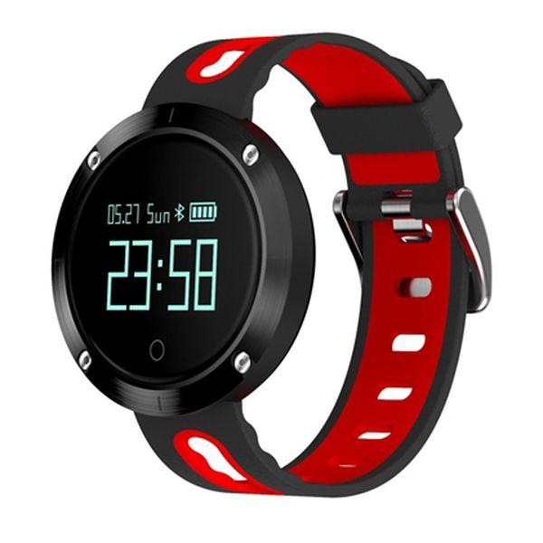 Chytré hodinky Billow XS30BR 0.95
