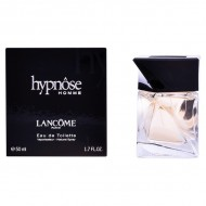 Men's Perfume Hypnôse Homme Lancome EDT - 50 ml