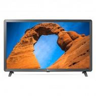Chytrá televize LG 32LK610BPLB 32