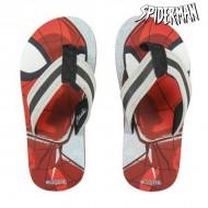 Klapki Spiderman 127 (rozmiar 29)