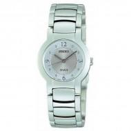 Dámske hodinky Seiko SXGD61 (39 mm)
