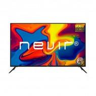 Televízió NEVIR NVR-7428-50FHD 50