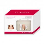 Zestaw Kosmetyków dla Kobiet Extra Firming Clarins (4 pcs)