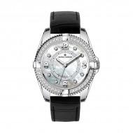 Dámske hodinky Alpha Saphir 365A (38 mm)
