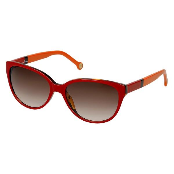 Dámské sluneční brýle Carolina Herrera SHE572570897
