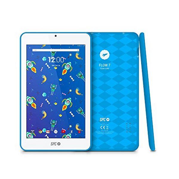 Tablet SPC Flow 7 9742108A 7