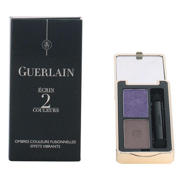 Eyeshadow Guerlain 12821