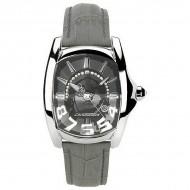 Dámske hodinky Chronotech CT7107L-18 (32 mm)