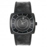 Dámske hodinky Replay RW1401DH (34 mm)