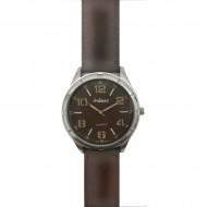 Pánske hodinky Arabians HBP2202M (46 mm)