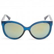 Okulary przeciwsłoneczne Damskie Guess GU7402-5789Q