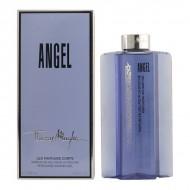 Żel pod Prysznic Angel Thierry Mugler (200 ml)
