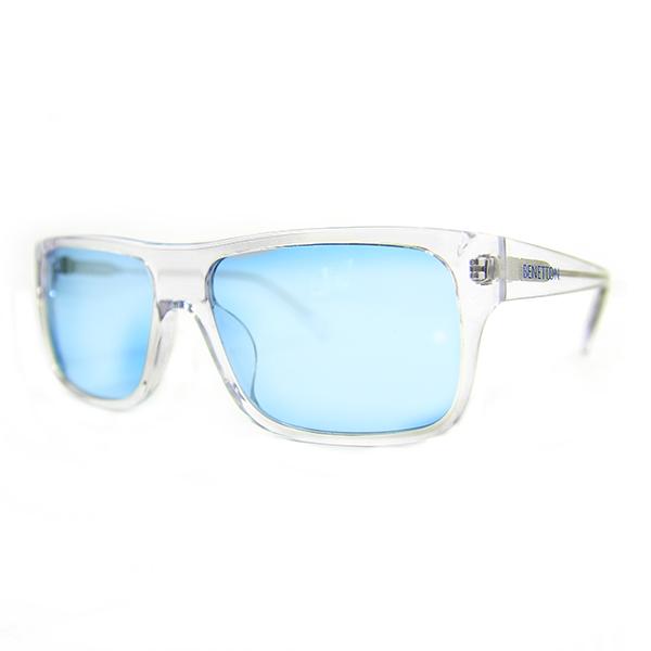 Pánské sluneční brýle Benetton BE903S04
