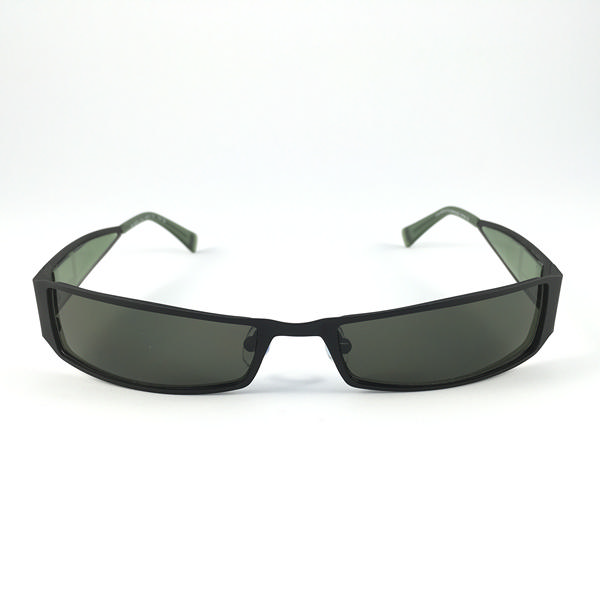 Okulary przeciwsłoneczne Damskie Adolfo Dominguez UA-15079-313