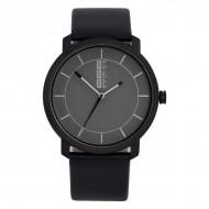 Pánske hodinky 666 Barcelona 326 (42 mm)