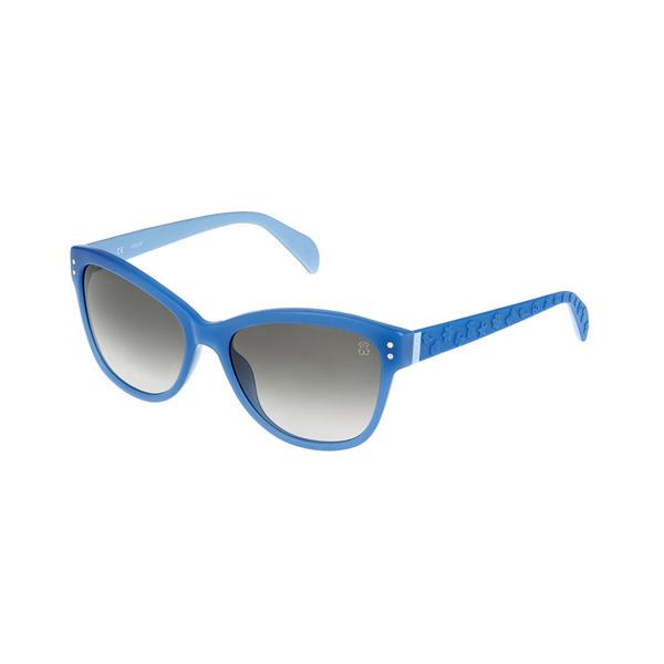 Okulary przeciwsłoneczne Damskie Tous STO828-550D27