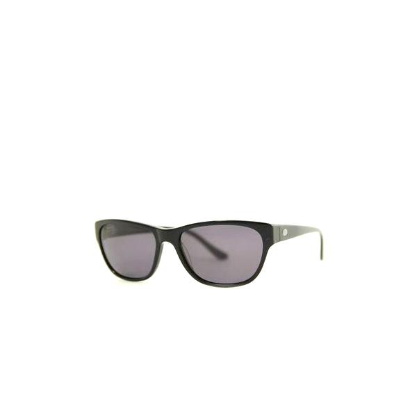 Dámské sluneční brýle Pedro del Hierro PH-27164-512
