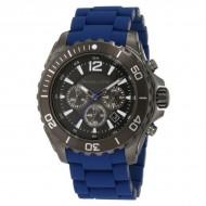 Pánske hodinky Michael Kors MK8233 (47 mm)