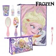 Taška s príslušenstvom Frozen 8867 (7 pcs)