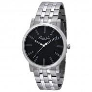 Pánské hodinky Kenneth Cole IKC9231 (43 mm)