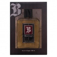 Men's Perfume Brummel Puig EDC - 250 ml