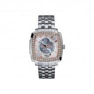 Pánské hodinky Marc Ecko E15066G1 (46 mm) 7249c34227