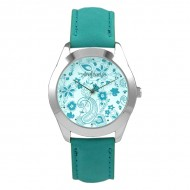 Unisex hodinky Arabians HBA2212TF (40 mm)