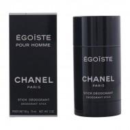 Dezodorant w Sztyfcie égoïste Chanel (75 ml)