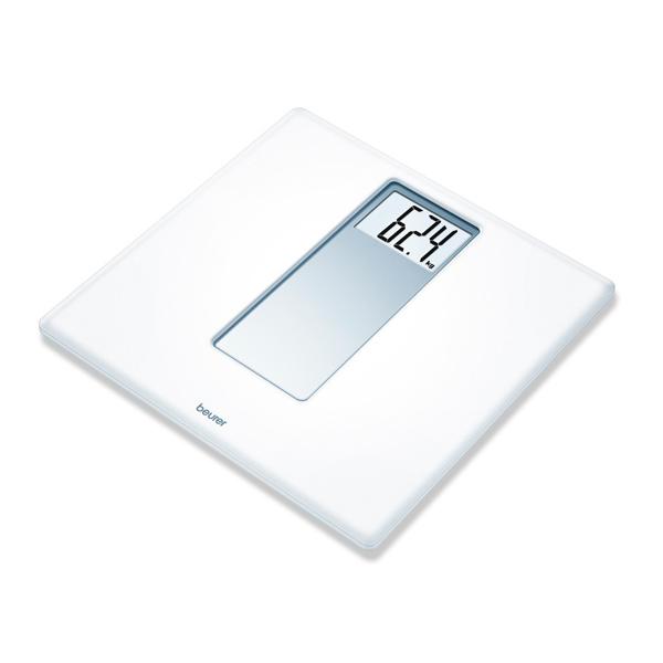 Digitální Osobní Váha Beurer PS160 180 Kg Bílý