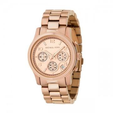 Dámské hodinky Kenneth Cole IKC4957 (38 mm)  94e327e2848