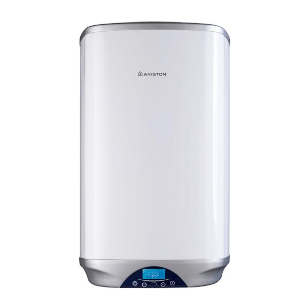 Bojler elektryczny Ariston Thermo Group Group Shape Premium 50 L Biały