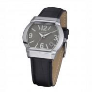 Dámske hodinky Time Force TF3336L04 (37 mm)