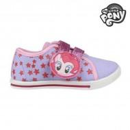 Buty sportowe Casual Dziecięce My Little Pony 3151 (rozmiar 28)