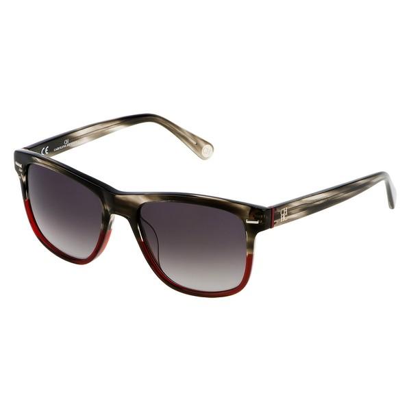 Okulary przeciwsłoneczne Damskie Carolina Herrera SHE608540V16