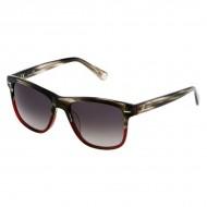 Dámské sluneční brýle Carolina Herrera SHE608540V16