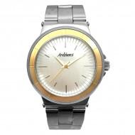 Pánske hodinky Arabians DBH2188W (39 mm)