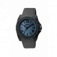 Unisex hodinky Watx & Colors RWA1851 (40 mm)