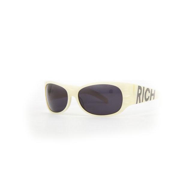 Unisex sluneční brýle John Richmond JR-51003