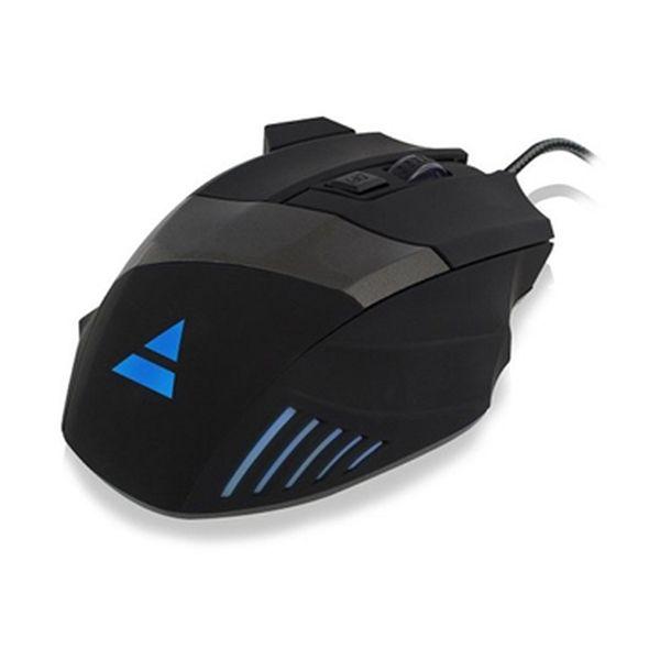 Myszka do Gry Ewent PL3300 USB 2.0
