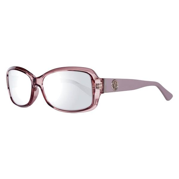 Okulary przeciwsłoneczne Damskie Guess GU7410-5557B