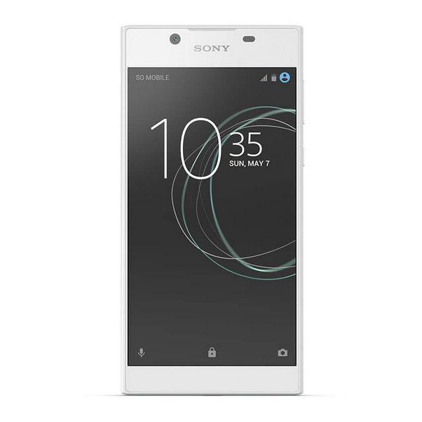 Smartphone Sony L1 5,5