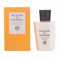 Balsam do Ciała Acqua Di Parma (200 ml)