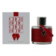 Perfumy Damskie Ch Carolina Herrera EDT - 30 ml