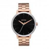 Dámské hodinky Nixon A099-2361-00 (37 mm)