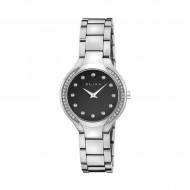 Dámské hodinky Elixa E120-L488 (30 mm)