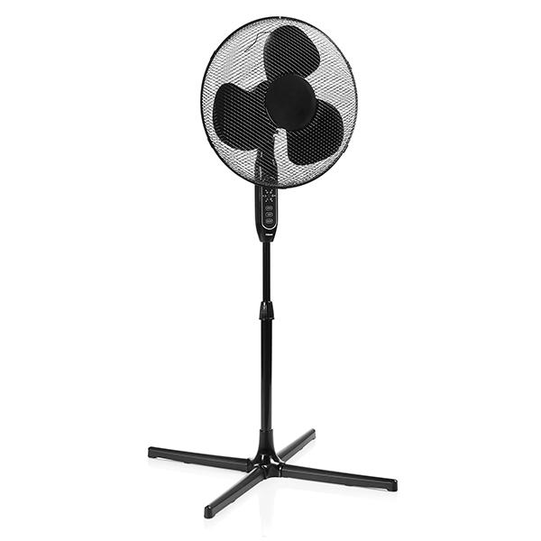 Stojanový Ventilátor Tristar VE-5889 40W Černý